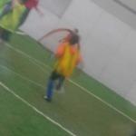 ae soccer