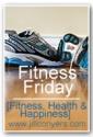 FitnessFridayRev3