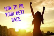 how to PR