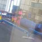 maddy gymnastics