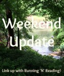 Weekend Update Edition