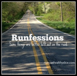 Runfessions-300x295