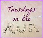 Tuesdays-on-the-run