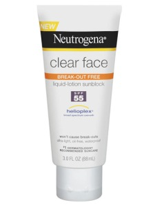 4_neutrogena-clear-face-sunscreen