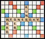 WednesdayWordScrabbleButton