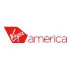 vx-logo_virgin_156x156