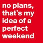 images-weekend