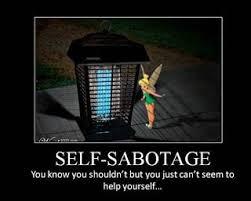 images self sabatoge