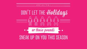 promo-holidayblog