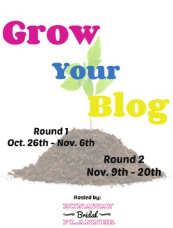 Grow Your Blog Hop 1.jpg
