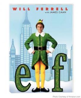 HolidayMovies_Elf_P_new