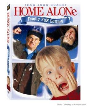 HolidayMovies_HomeAlone_P_new