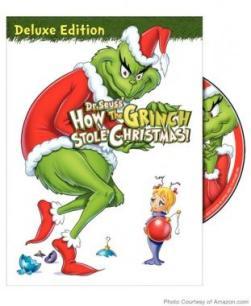 HolidayMovies_HowTheGrinchStoleChristmas_P_new