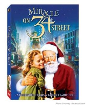 HolidayMovies_MiracleOn34thStreet_P_new