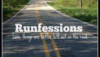Runfessions-700x400.jpg