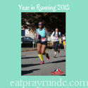 Year-in-Running-2015-Button-2