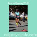 Year-in-Running-2015-Button-2
