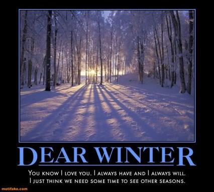 dear-winter-cabin-fever-demotivational-posters-1298350979