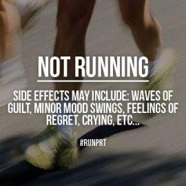 not running.jpg