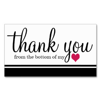 thank_you_from_the_bottom_of_my_heart_double_sided_standard_business_cards_pack_of_100-r726a9ce1d33b4d92a56220b96e9d8105_i579t_8byvr_324.jpg