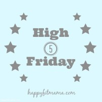 High-5-Friday-Button-happyfitmama.com_