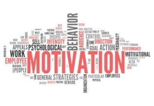 motivate 3