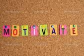 motivate 4