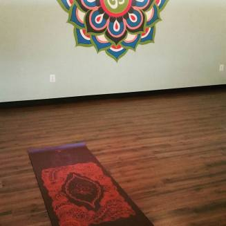 week 5 bb yoga
