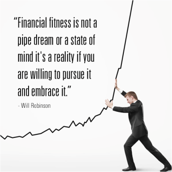 financial fitness2.jpg