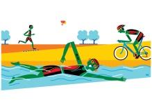 freddy-boo-triathlete