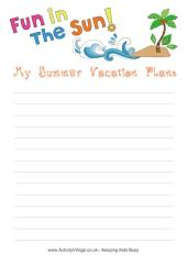 summer_vacation_plans_printable_460_0