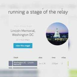 united relay post.jpg