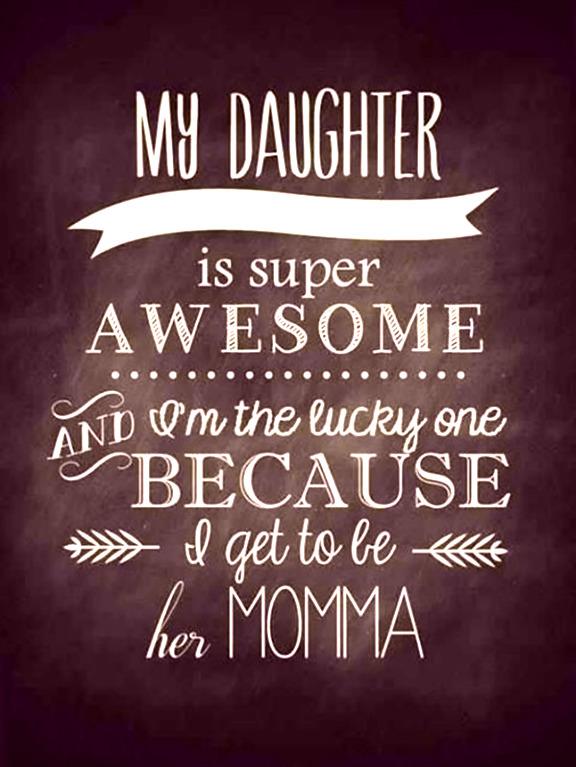 Happy 7th Birthday Mj Fit Mama Meeks