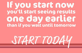 if you start today.jpg