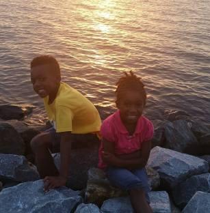 sunset kiddies.jpg