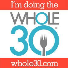 whole 30.jpg