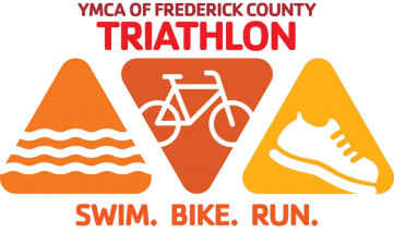 triathlon-logo-2016-1-750x444