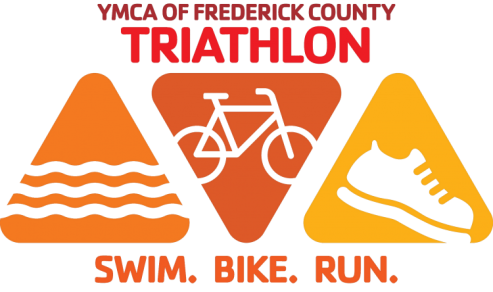 triathlon-logo-2016-1-750x444